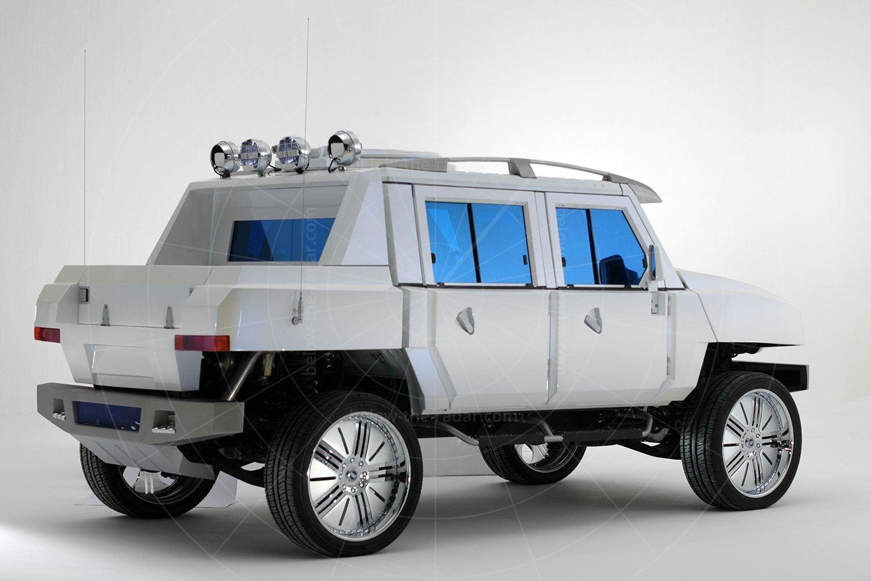 Fiat Oltre Pic: Fiat   Fiat Oltre